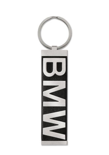 Kлючодържател с надпис BMW